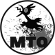 Sponsoren14_MTO