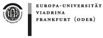 Sponsoren1_EUV