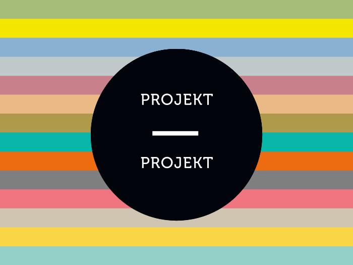 thumb_projekt_700x525